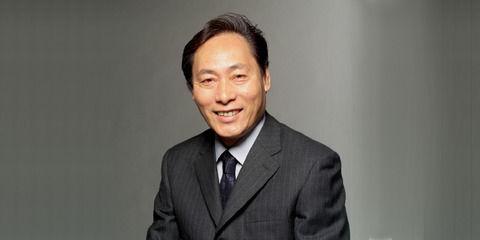 【衝撃】ヨネスケの現在、裁判で150万円失った経緯がヤバイ