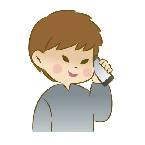 【クズ】いのちの電話にイタ電するの楽しすぎワロタwww
