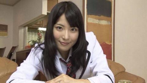 由愛可奈が可愛いのにデビューした理由、判明する