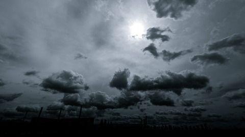 【衝撃】韓国レーダー照射問題、最大の疑問がこちらwwwwww