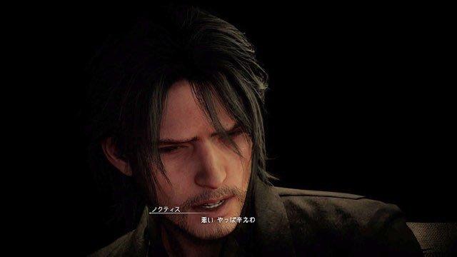 【速報】ヨドバシ福箱PS4の中身が酷いと話題にwwwwやっぱつれぇわ・・・・