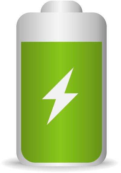 バッテリ業界に激震、リチウム硫黄電池の開発に成功、リチウムイオン電池の2倍以上を蓄電可能