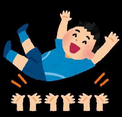 スポーツレジェンド四天王「イチロー」「体操内村」「フィギュア羽生」