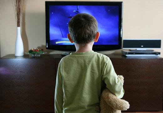 【放送事故】日テレ系で放送事故「複数局でも同様の現象」読売テレビが調査中