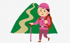 ガチで富士山山頂まで登ったことある奴来てくれ!