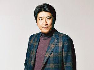 【衝撃】とんねるず石橋貴明の新番組の内容wwwwwww