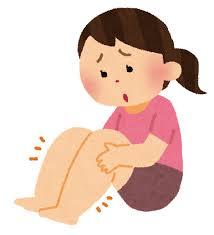 【悲報】のんさん(27)の足が太すぎるwwwwwww