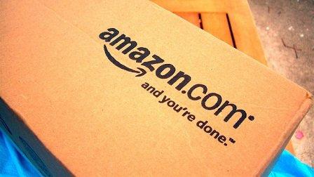 【悲報】Amazonさん、とんでもないものをタイムセールする
