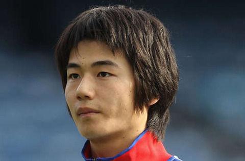 サッカー韓国代表のキソンヨン、過去に日本人に侮辱行為をしていた・・・