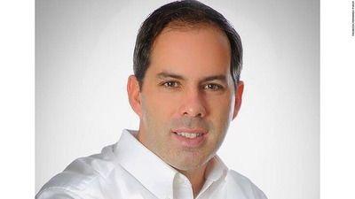 【訃報】メキシコ議員候補「正面から犯罪に立ち向かう。恐れることはない」発言した直後に頭撃たれ死亡