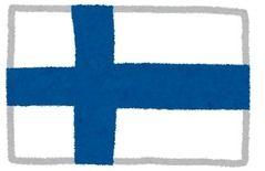 フィンランド、反移民右派がトップと一議席差で第二党に