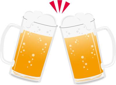 【悲報】ビール業界「助けてー!みんなチューハイやハイボールに行っちゃうの(´・ω・`)」