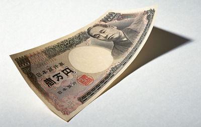 【ファッ?】職を求め、長崎県から上京し「困っているから1万円くれ」男ら逮捕wwwww