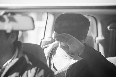 【新潟女児殺害事件】逮捕された小林容疑者、4月に別の女子児童へのわいせつ事件で書類送検されていた