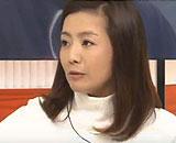 弁護士の菊間千乃氏、東名高速事故で「容疑者は事故が起こるという発想がなかったのでは」と発言し物議!