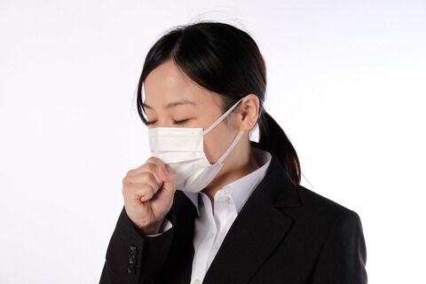【新型肺炎】日本企業、中国にマスクを寄付した結果wwwwwwww
