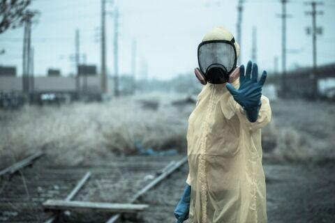 【新型肺炎】現在の武漢の街やスーパー様子をご覧ください…(動画あり)