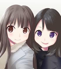 土屋太鳳ちゃんの姉がこちらです