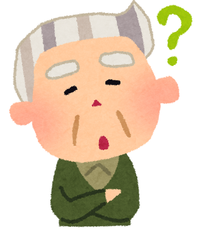 【朗報】ドコモ、「おすすめアプリ講座」を開始へ!各3300円でアプリの使い方を学べちゃうぞ!