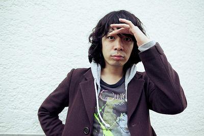 【悲報】銀杏BOYZの峯田和伸さん、テレビに出まくってキモ可愛いと言われだすwwwwwww