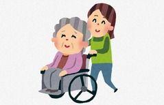 勤続年数10年以上の介護福祉士について、公費1000億円程度を投じ、月額平均8万円相当の処遇改善を行う