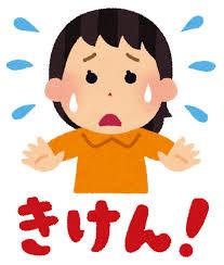 藤田ニコル、前澤氏のお年玉企画に応募しない理由が正論過ぎる