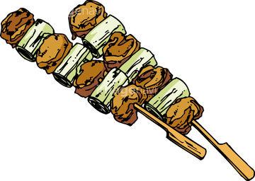 【なんだかな】竹串を洗って使ってる焼き鳥屋さん率直にどう思う?