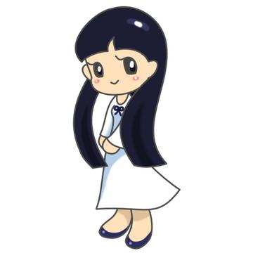 夏帆という全盛期は日本一可愛かった娘ww