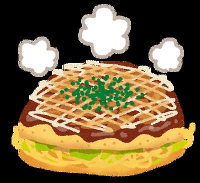 【広島】明日広島市内に行くから美味しい広島焼きの店を教えて欲しいンゴ