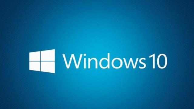 【画像】「Windows 10へのアップグレードのお知らせ」は最終段階になると画面全体を覆うことが判明wwwwwwwwwww