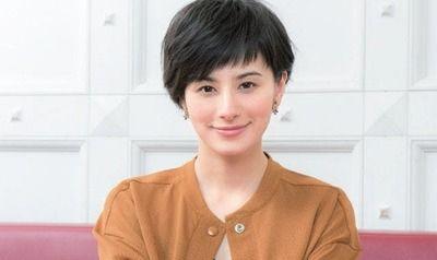 ホラン千秋ちゃんが自作弁当の写真を公開wwwwwwwww