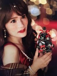 平野ノラ(38)の成人式の写真が美人すぎると判明
