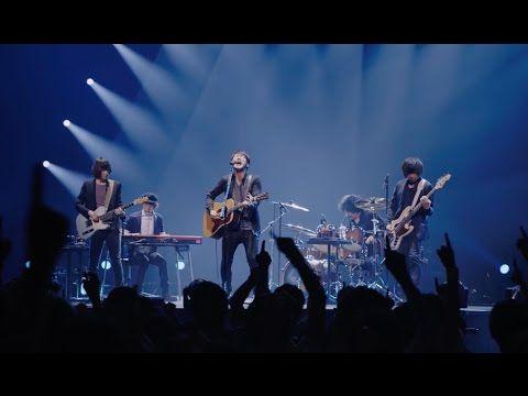 Mr.Childrenのボーカル「せや!ライブで変な風に歌ったろ!w」