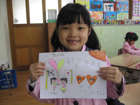 【悲報】東日本大震災時の韓国の様子wxwxwxwxwxxw(画像あり)