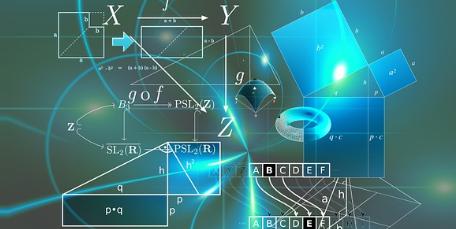 【悲報】理系さん「はっきり言う、数学は時間の無駄」→ 理由wwwww