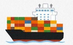 韓国政府が瀬取り関与を否定 小野寺防衛相「公海上の接舷は普通ではない」