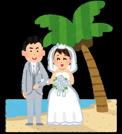 女医さん(42歳、顔普通身体普通年収1500万)「あたしと結婚、する?w」