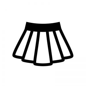 女子高生のスカート短いランキング!5位「京都腐(18cm)」 4位「滋賀県(19cm)」 3位「新潟県(20cm)」