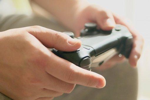 記憶を消してもう1回最初からやりたいゲーム ←これwwwwwwwwwwwwwwwwwwwwwwwwwwwwwwwwwwwwwwww