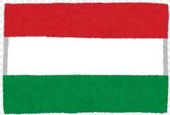 ハンガリー、不法移民への支援を禁止
