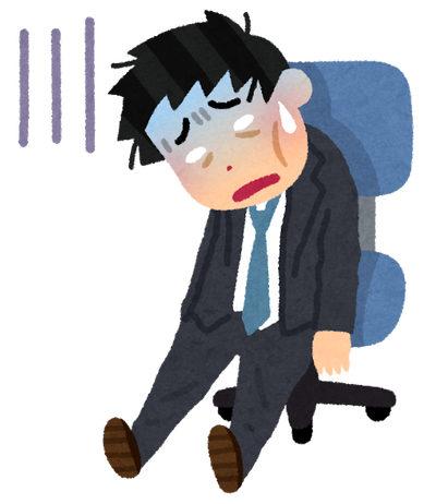 安倍首相「もう疲れた…」としきりに呟く「次は麻生さんで行く」と周囲に伝える