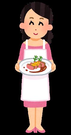 旦那「既成品大嫌い!手作り料理大好き!!!」な旦那にクックドゥを食べさせた結果wwwwwwwwww
