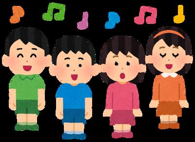 日本「君が代は千夜に八千代に」ボソボソ ロシア「ダッサw俺の国歌聞けよw」