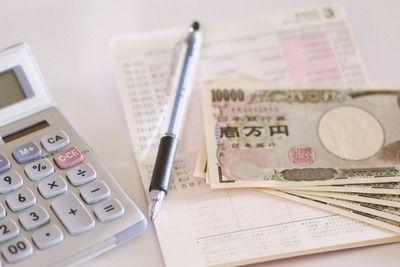 日本の平均年収432万円←これ