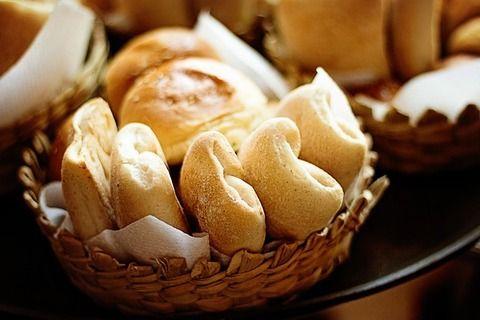 【悲報】俺のおかん、とんでもない菓子パンを買ってきてしまう…(画像あり)