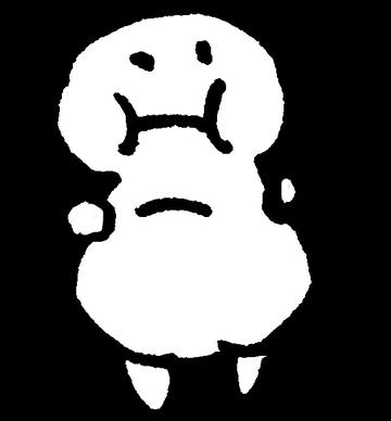 【悲報】サンドイッチマン富澤、別人のように太るw