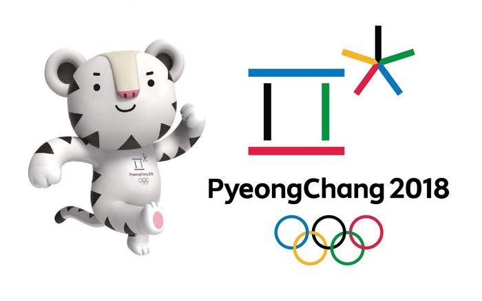 【平昌オリンピック】日本選手からドーピング陽性反応…冬季五輪の日本勢では史上初めて