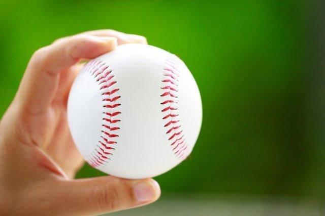野球が五輪種目からまた落選wwwwwwwwwwwww