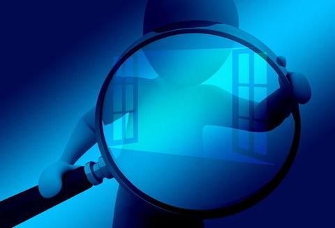 【朗報】SNSの悪質投稿や前科などを企業に調査報告するAIが爆誕wwwwwwww