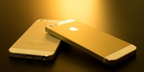 【悲報】iPhone、また問題を起こす・・・・・
